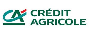 """Credit Agricole"""
