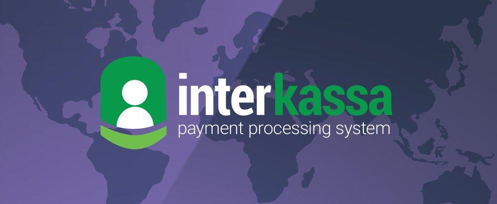 Interkassa — лидер на рынке платежных сервисов в Украине