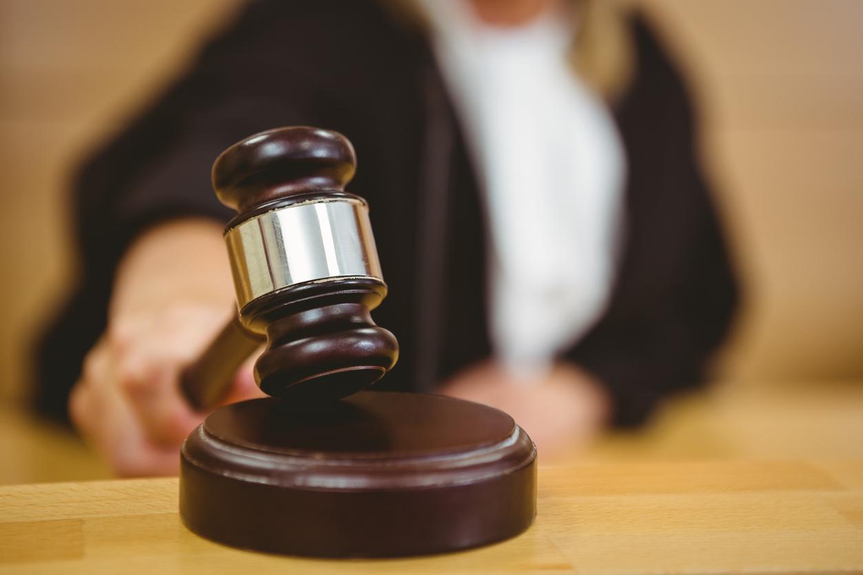Курянин попал под суд за пост, ругающий местных чиновников