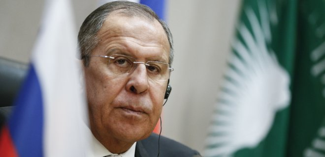 В России заявили, что дни доллара сочтены