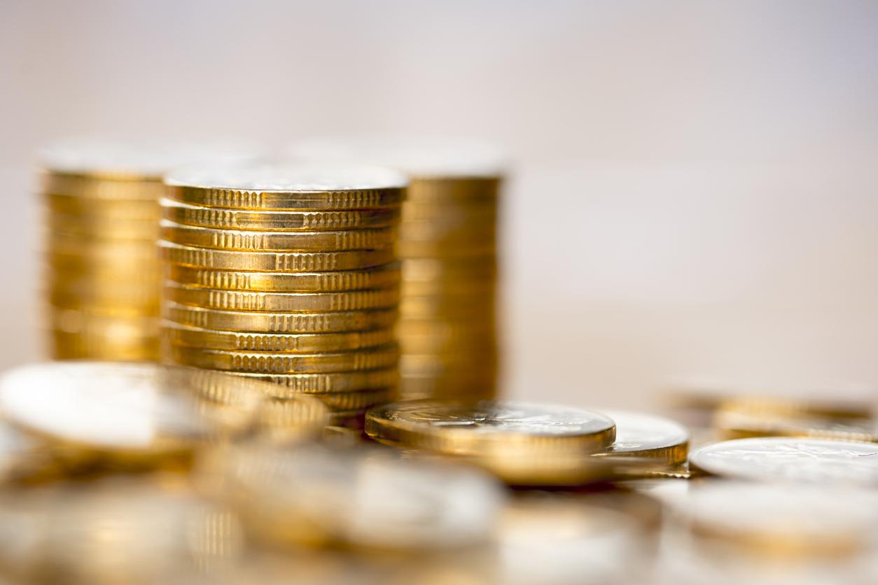 Минфин назвал причины недовыполнения бюджета