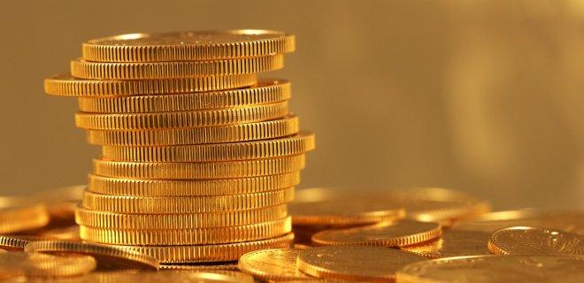 Картинки по запросу прибыль приватбанка превысила 11