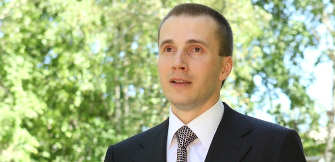 Картинки по запросу журналисти показали как из банка януковича