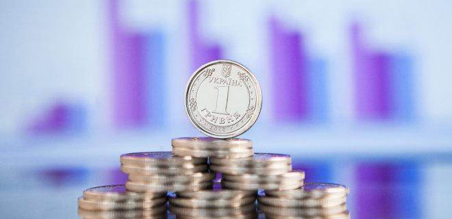 валютный кредит реструктуризациявзять в долг 4000