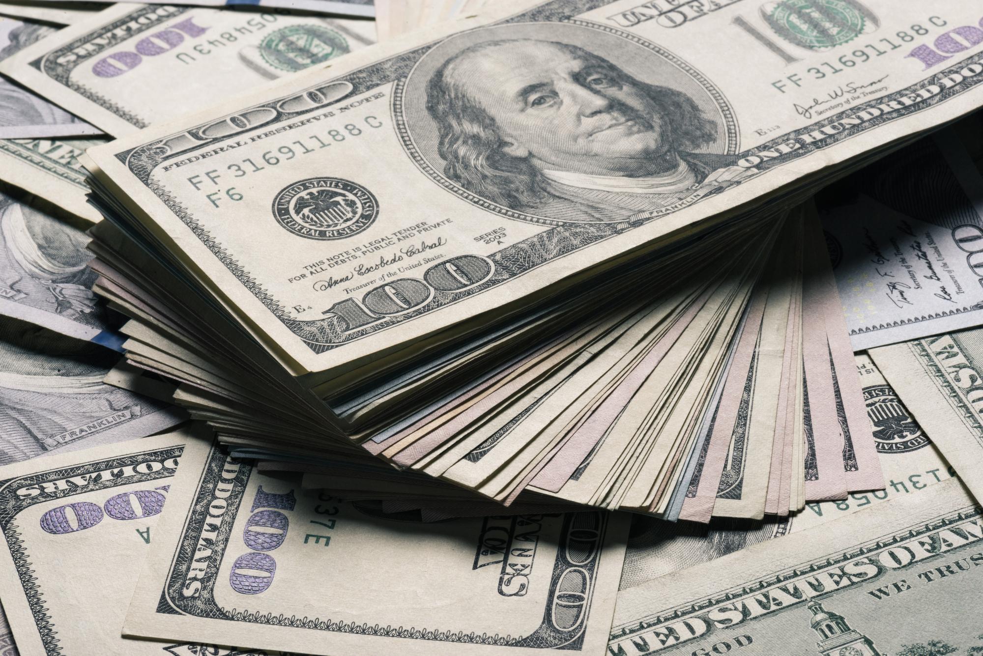 Прогноз ставок по вкладам в долларах 1 x ставка букмекерская контора