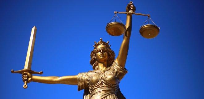 Суд Гааги отказал России по делу ПриватБанка