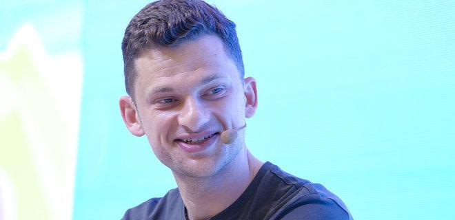 Дубилет и Витязь запустили Fintech Farm – платформу для запуска необанков. Детали - Фото
