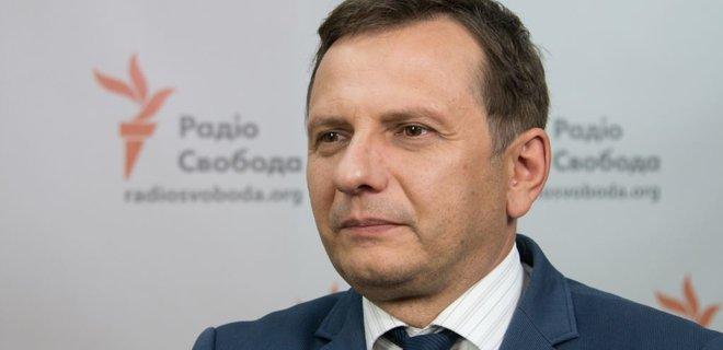 Советник Зеленского ожидает, что МВФ выделит $700 млн уже в сентябре - Фото