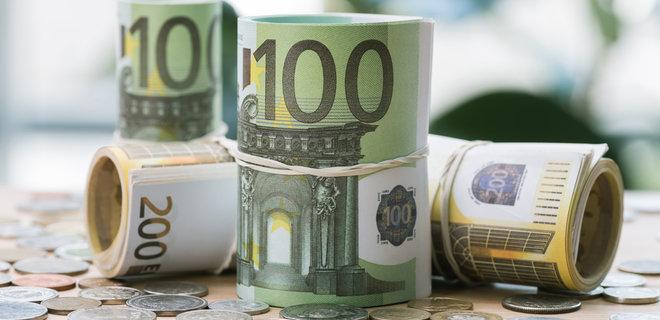 ЕС ограничит платежи наличными и запретит анонимные криптокошельки - Фото