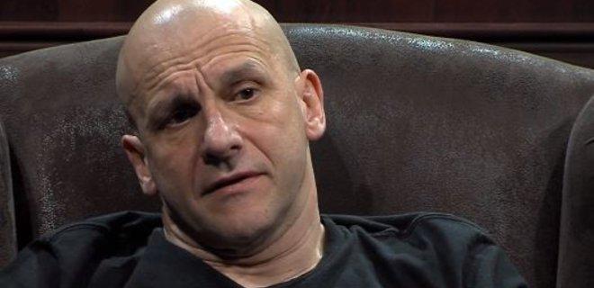 """Компания-""""банкрот"""" Григоришина задолжала банкам 10 млрд грн"""