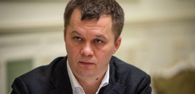Коронавирус. Экс-министр экономики предлагает выплачивать украинцам по 5000 грн