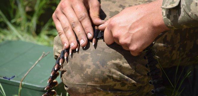 Военным пенсионерам повысят выплаты: когда и на сколько - Фото