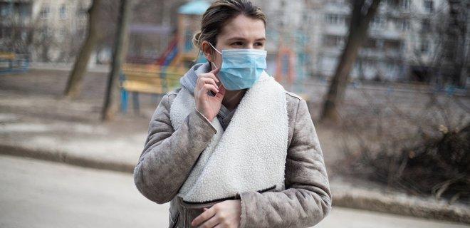 Без работы могут остаться 25 млн человек из-за коронавируса - МОТ