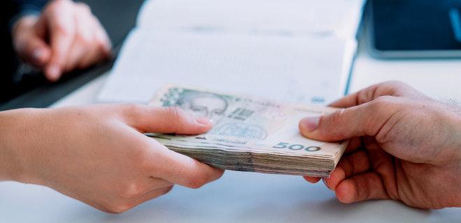 Спрос на кредиты и ипотеку стремительно растет: банкиры сохраняют оптимизм – НБУ - Фото