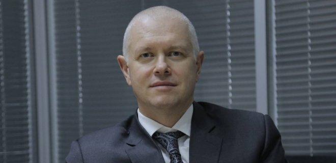 НАБУ вручило подозрения экс-топ-менеджерам ПриватБанка. Что это значит для Коломойского - Фото