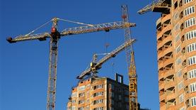 Банки вне игры. Украинцам обещают квартиры в аренду с выкупом
