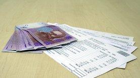 Обнародованы новые формы заявления и декларации для субсидии
