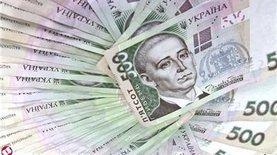 Страховщики резко снизили отчисления в бюджет