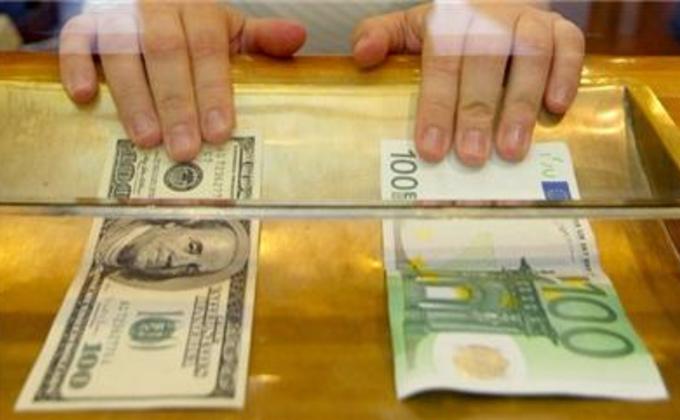 Сколько зарабатывают украинцы за рубежом