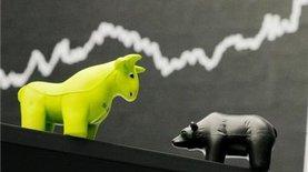 London Stock Exchange и Deutsche Boerse договорились о слиянии