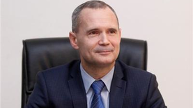 Позиция мэрии: замглавы КГГА о судьбе банка Хрещатик