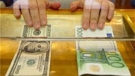 Полный назад. Банки снижают ставки по депозитам