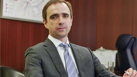 Банкир Ахметова: НБУ совершил подвиг, очистив банковский сектор