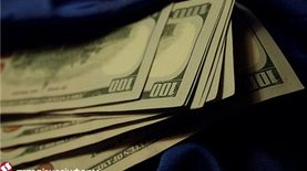 Concorde Bermuda заплатит SEC $4,2 млн по делу о мошенничестве