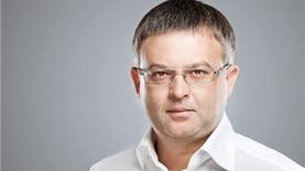 Денег нет: Что случилось с Фидобанком