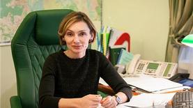 Замглавы НБУ: За Михайловский будет отвечать Полищук