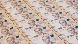 Оттолкнуться от дна. Инвесторов вновь заинтересовала Украина