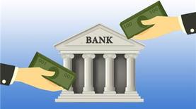 Запас прочности: как растет капитал банков