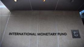 Год без МВФ. Какими будут последствия очередной отсрочки транша