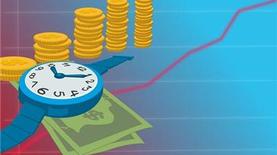 Назад в банки: деньги возвращаются на депозиты