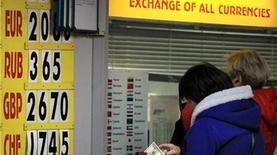 Новый виток девальвации: доллар снова дорожает