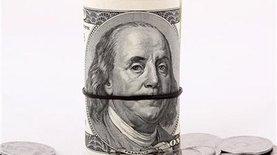 Гривня отыгралась: валютный рынок поборол панику