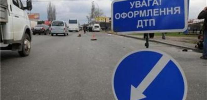 Страховое общество Ильичевское выходит из МТСБУ