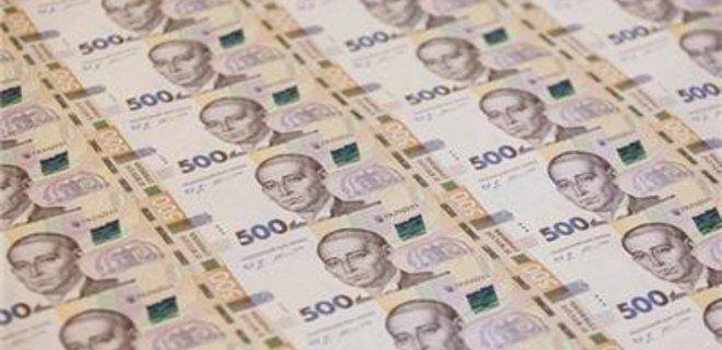 Страховые платежи от посредников выросли более чем на 5%