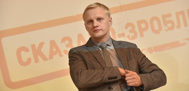 Депутаты разрешили иностранцам анонимно покупать ОВГЗ - Шабунин