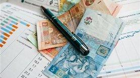 Новогодний сюрприз: почему доллар ушел в отрыв