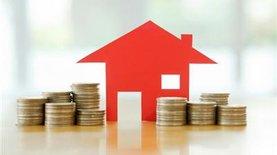 Кредитный метр: ипотека возвращается в банки