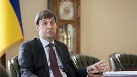 Замглавы НБУ: Повышение минималки до 3200 грн увеличит инфляцию