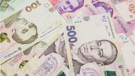 Осада гривни. Как блокада Донбасса повлияет на валютный курс