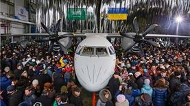 На взлете. Почему оживилась украинская экономика