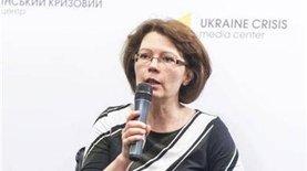 Берещенко: Дельта Банк скупал кредиты, как мешки