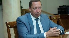 Шевченко: Продажу Укргазбанка, возможно, придется перенести