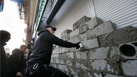 Жизнь после санкций. Останутся ли российские банки в Украине