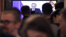 Письмецом в конверте. Россия ограничила платежи в Украину