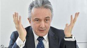 Франсис Малиж: Поиск инвестора для ПриватБанка начнется в 2018-ом