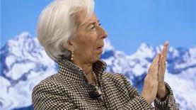 МВФ надолго. Зачем Украине новые транши Фонда